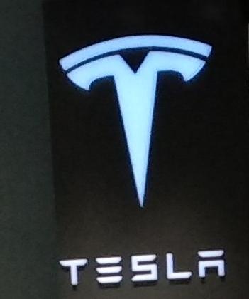 Tesla gewinnt – aber nicht nachhaltig